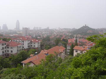 080525xiaoyushan21