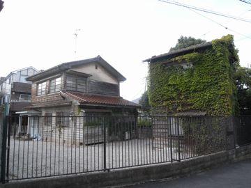 080914ishibashi3