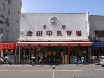 080920muromachi1
