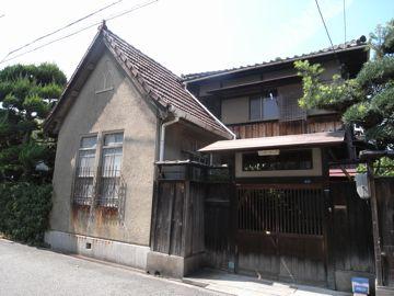 080920muromachi13