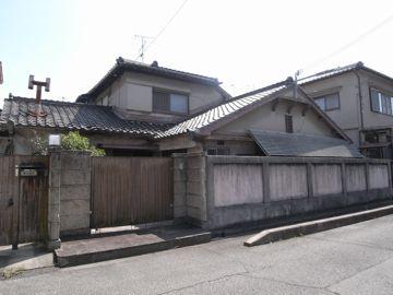 080920muromachi16