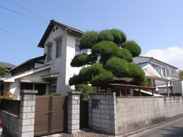 080920muromachi21