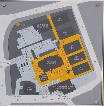 080526jianyu4