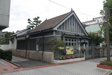 081012sakurai1