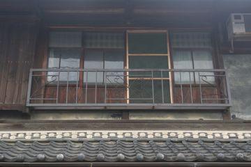 081012sakurai13