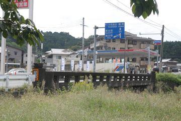 081012sakurai15