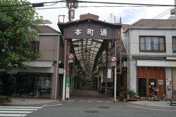 081012sakurai3