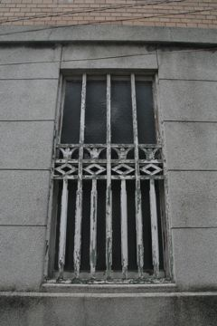 081012sakurai6
