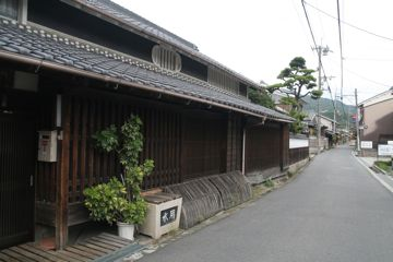 081012asakura4