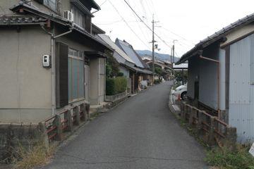 081012asakura7