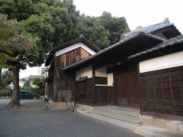 081017okamachi1