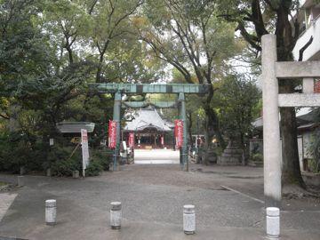081108suwapark2