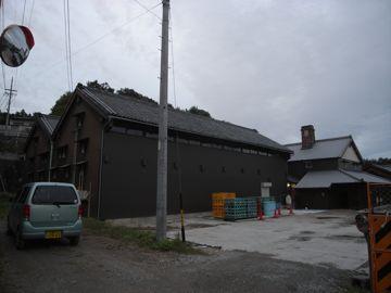 081108muroyama1