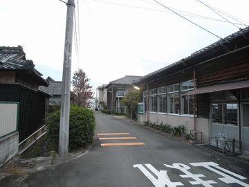 081108muroyama12