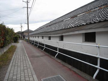 081108muroyama2