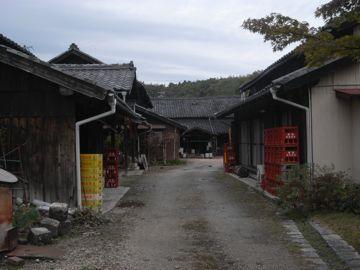 081108muroyama3