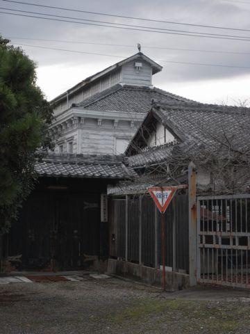081108muroyama4