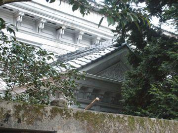 081108muroyama5