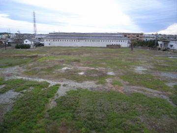 081108muroyama7