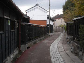 081108muroyama9