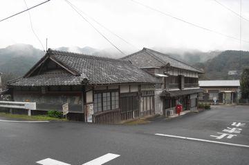 081116takehara1