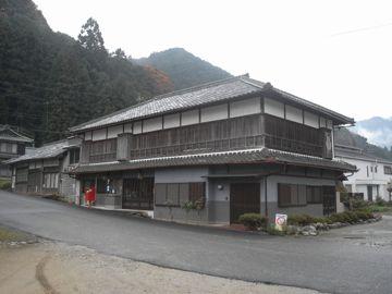 081116takehara4