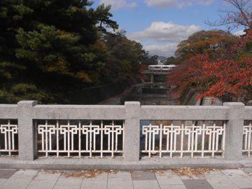 081122shukugawa4