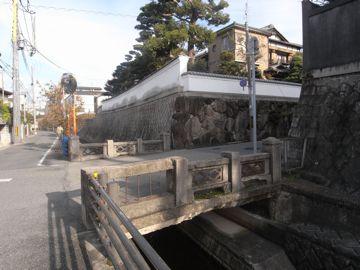 081122shinhorikawa1