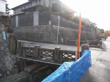 081122shinhorikawa3