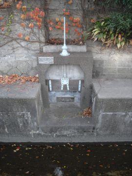 081122shinhorikawa8