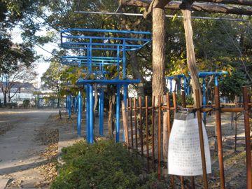 081207shimofukushima11