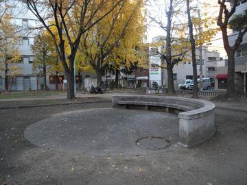 081207fukushimapark3