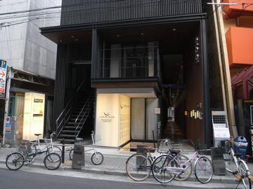 081221shinsaibashi4