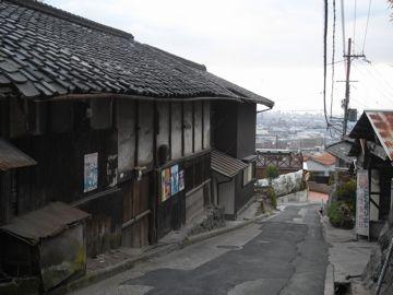 090103hiraoka1
