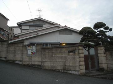 090103nukatasansou2