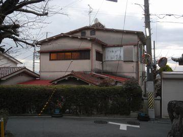 090103nukatasansou3