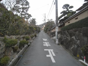 090103nukatasansou5_2