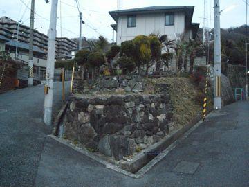 090103nukatasansou7