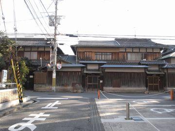 090114okamachi1