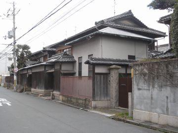 090114okamachi2