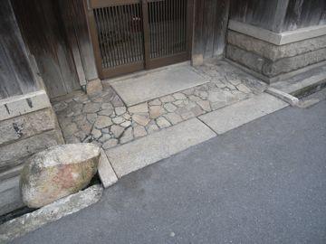 090114okamachi3