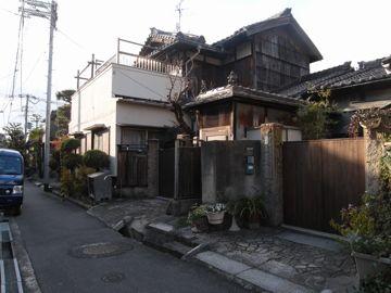 090114okamachi4