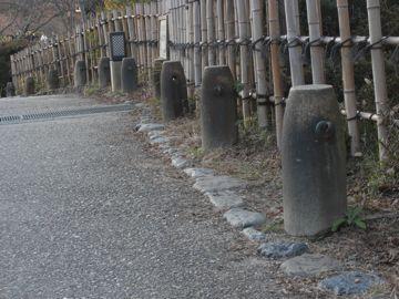 090111maruyama16