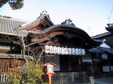 090111maruyama5