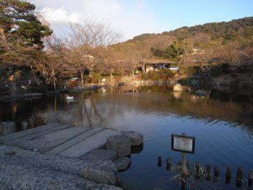 090111maruyama9