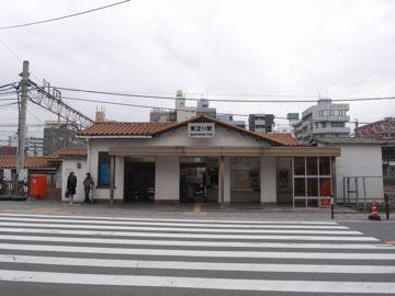 090121higashiyodogawa1