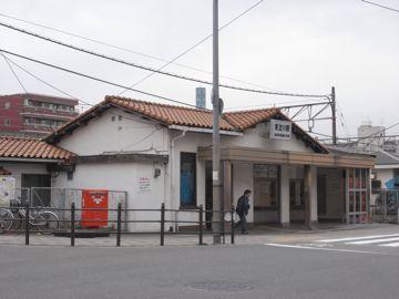 090121higashiyodogawa2