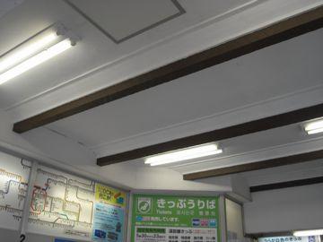 090121higashiyodogawa4