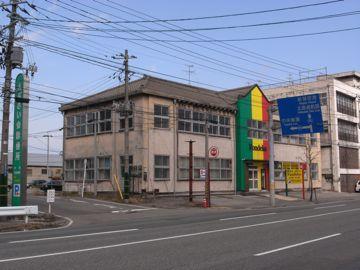 090215niigatakou3