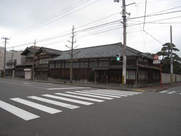 090215shimomachi2